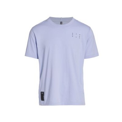 MCQ Relaxed T-Shirt 3XL - For Men JAKE948